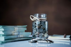 Effectively Investing Loaned