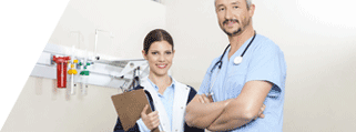 Business Cash Advance to Healthcare Business