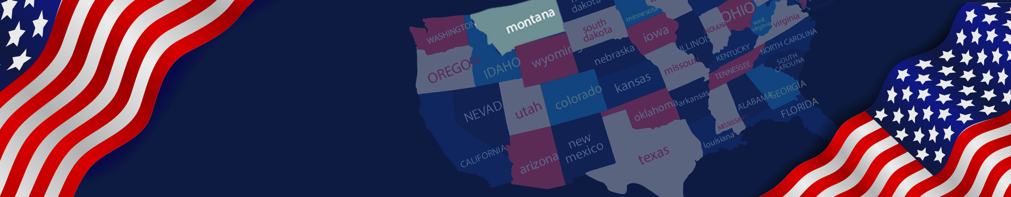 Montana Small Business Loans